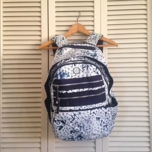 🦄Lululemon pack to reality backpack RARE